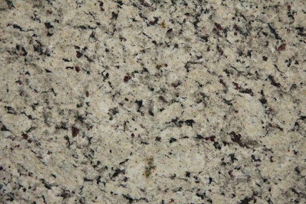 Arquivo Para Granitos Marmoraria Tiezzi Granito Granito