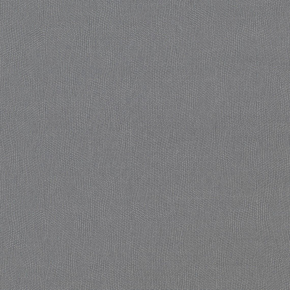 papier peint mano intiss faux uni textur gris souris peinture et papier peint saint. Black Bedroom Furniture Sets. Home Design Ideas