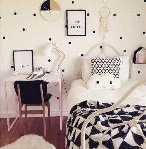 Kids Bedroom Inspo Similar Jacquard Blanket 29 Morley