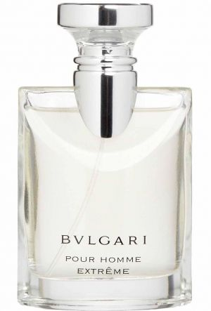 71510eead9953 Bvlgari Extreme Bvlgari Masculino   Fragrances in 2018   Pinterest    Perfume, Fragancia and Agua de colonia