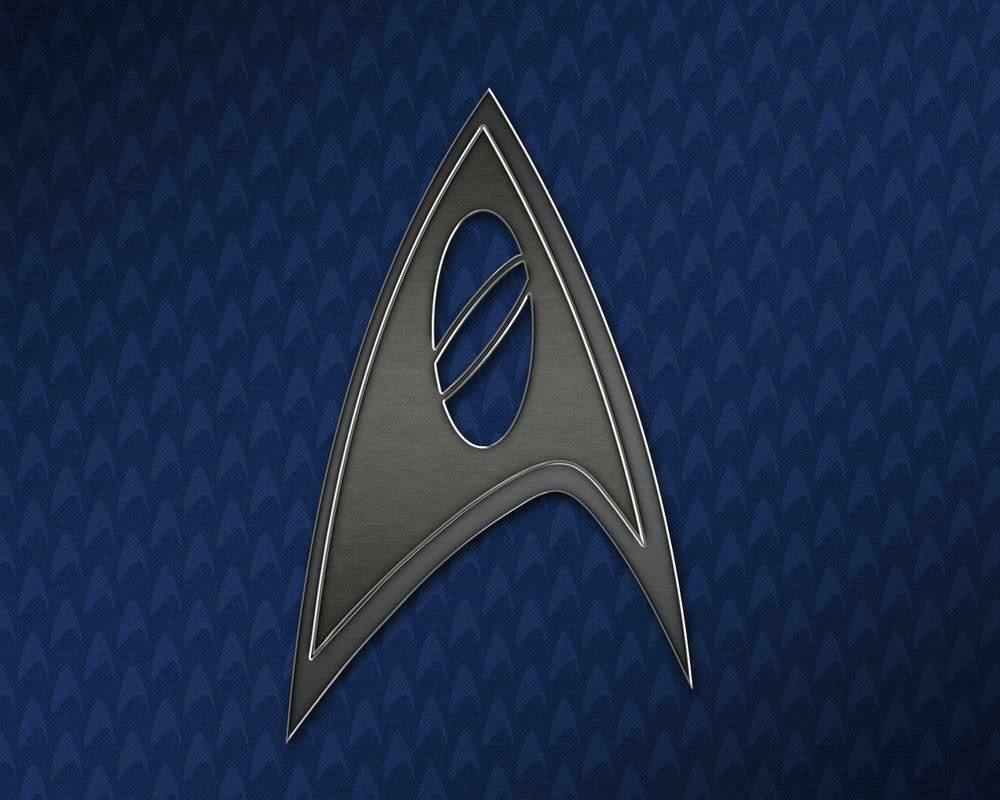 Star Trek Medical Officer Star Trek Wallpaper Star Trek Logo Star Trek Cast