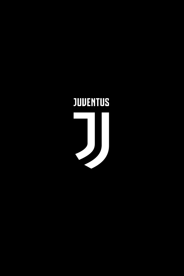 Wallpaper Hd Logo Juventus Football Club In 2020 Juventus Wallpapers Juventus Logo Wallpaper Hd