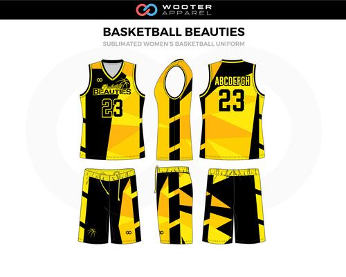 Basketball Uniform Designs Wooter Apparel Team Uniforms And Custom Sportswear In 2020 Basketball Uniforms Design Sports Jersey Design Jersey Design