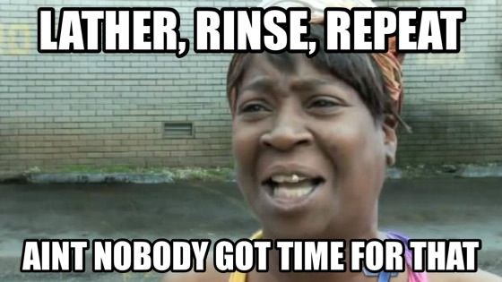Funny Humor Meme Aint Nobody Got Time For That Classroom Memes