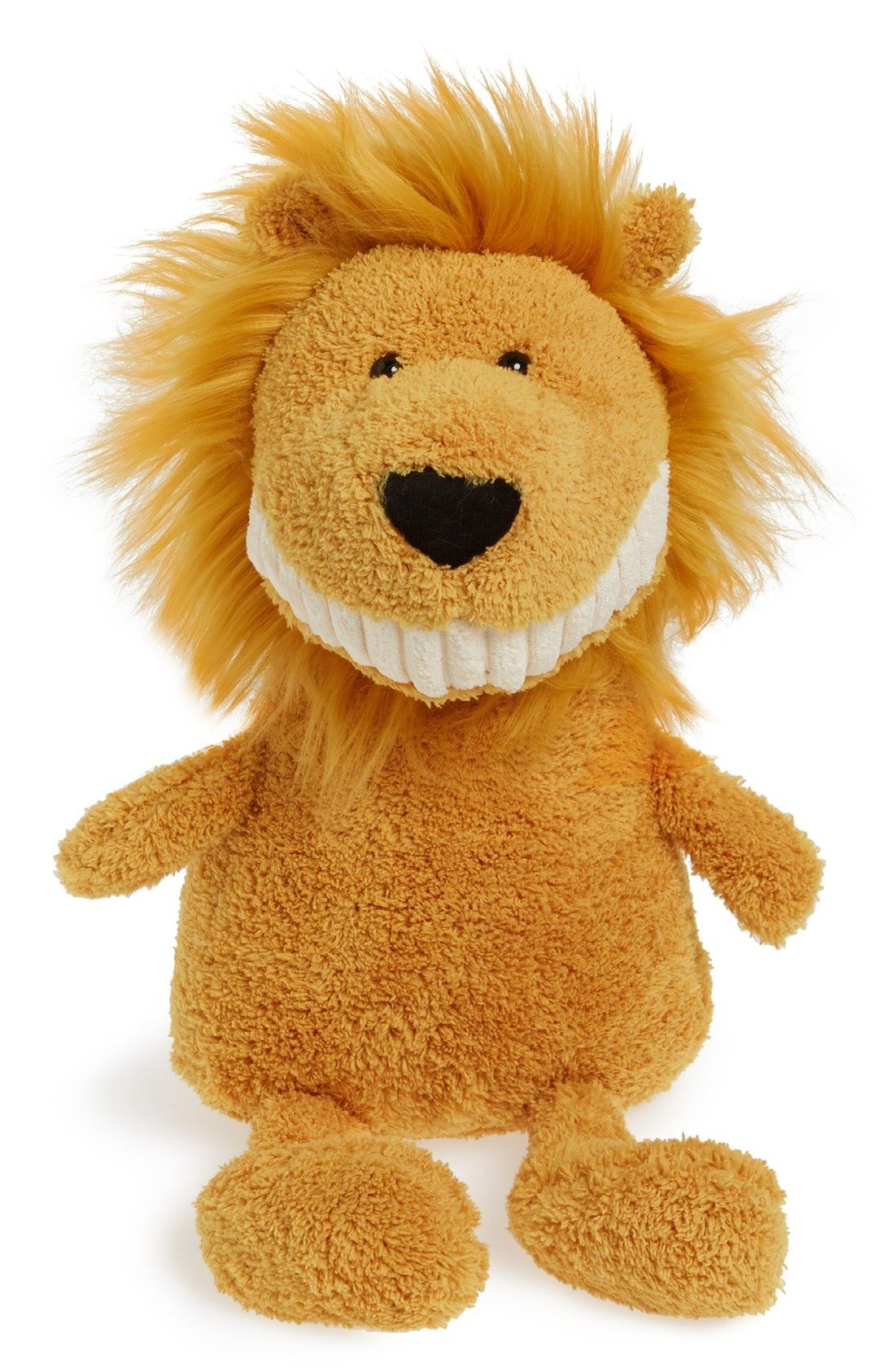 Lion toys for kids  ShopStyle Collective  SOFT TOYS KIDS CHILDREN  Pinterest