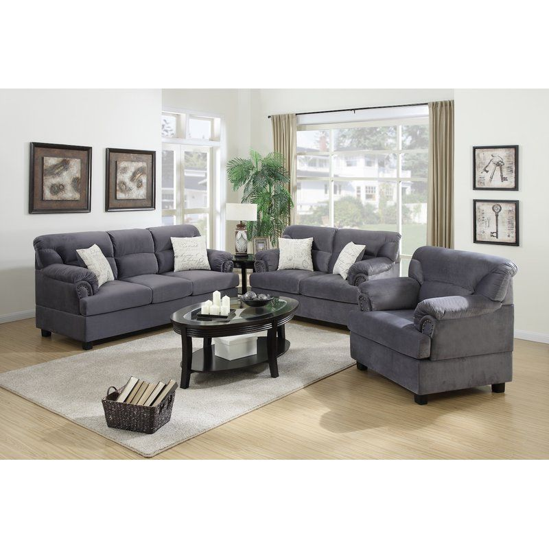 3 Piece Living Room Set 3 Piece Living Room Set Cheap Living Room Sets Sofa And Loveseat Set
