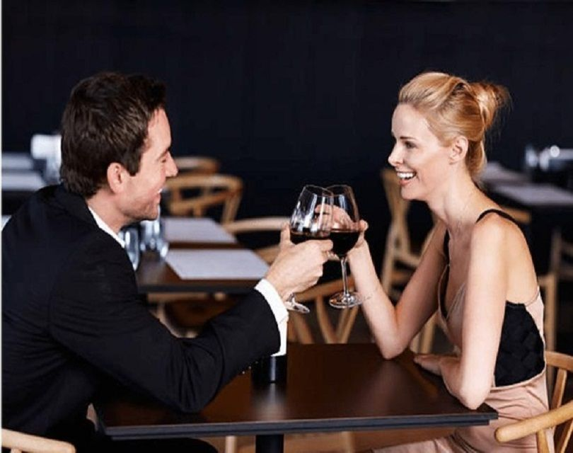 uncommon sugar daddy dating site