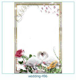 pernikahan bingkai foto 496 bingkai foto bingkai pernikahan pinterest