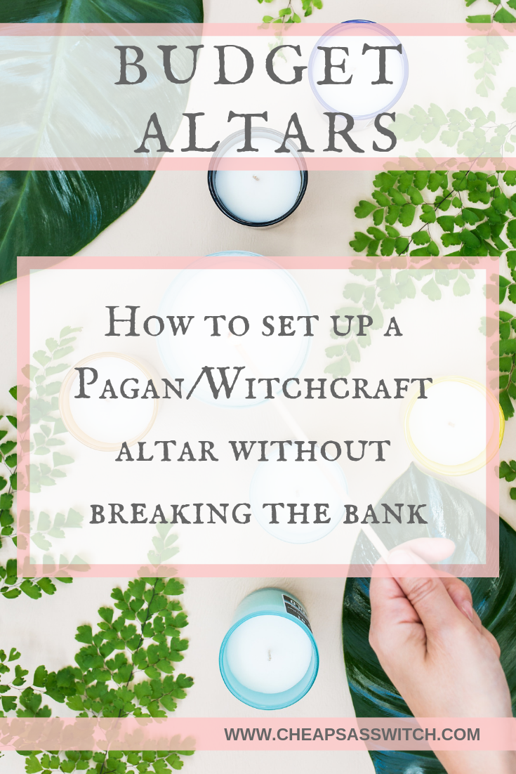 Cheapsasswitch Com Nbspthis Website Is For Sale Nbspcheapsasswitch Resources And Information Wiccan Alter Wiccan Altar Witches Altar