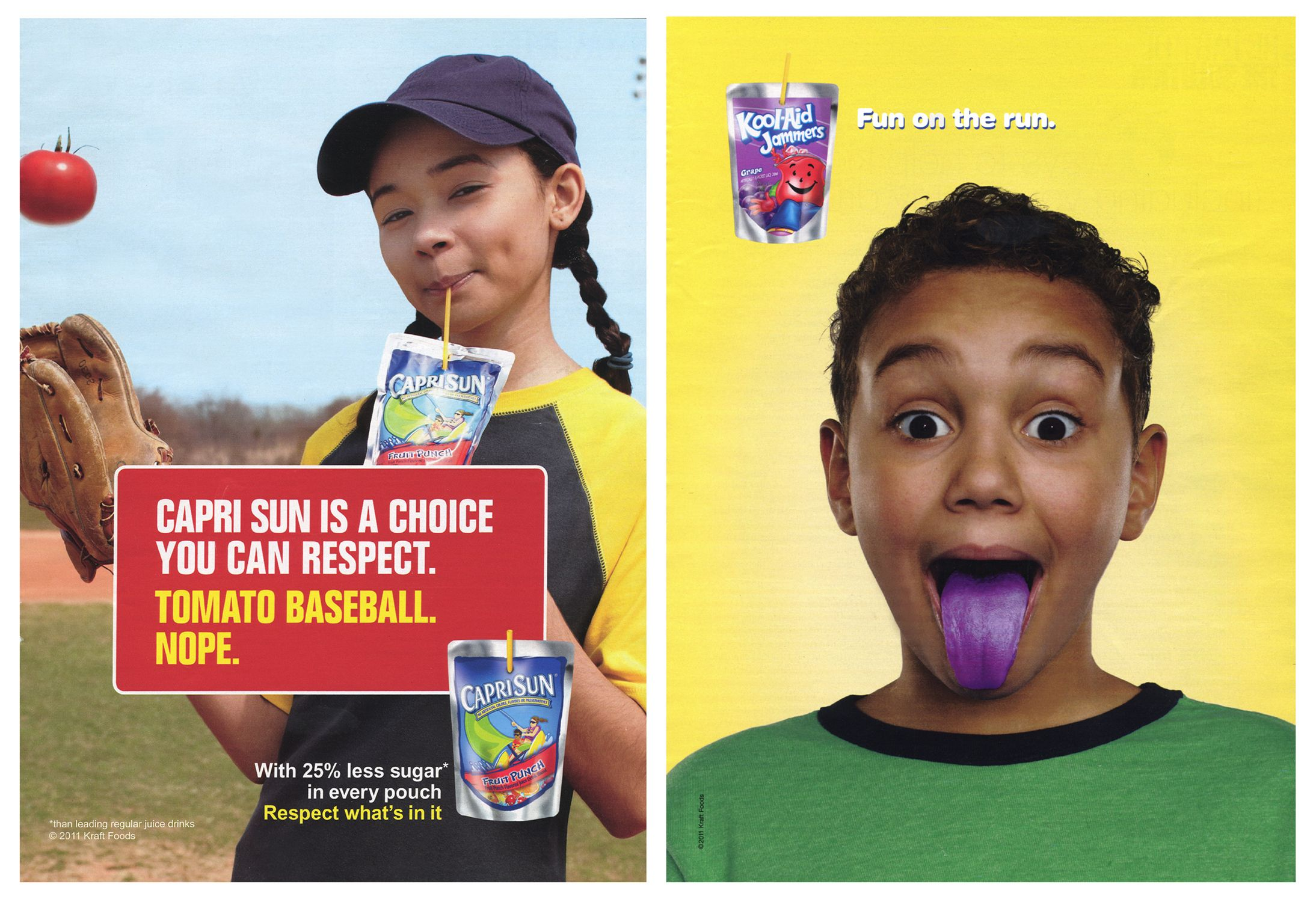 persuasive advertisements for kids examples - Google ...