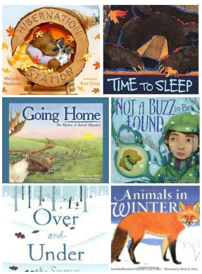 4 Best Hibernate Books - Spring Hibernate Books - JournalDev