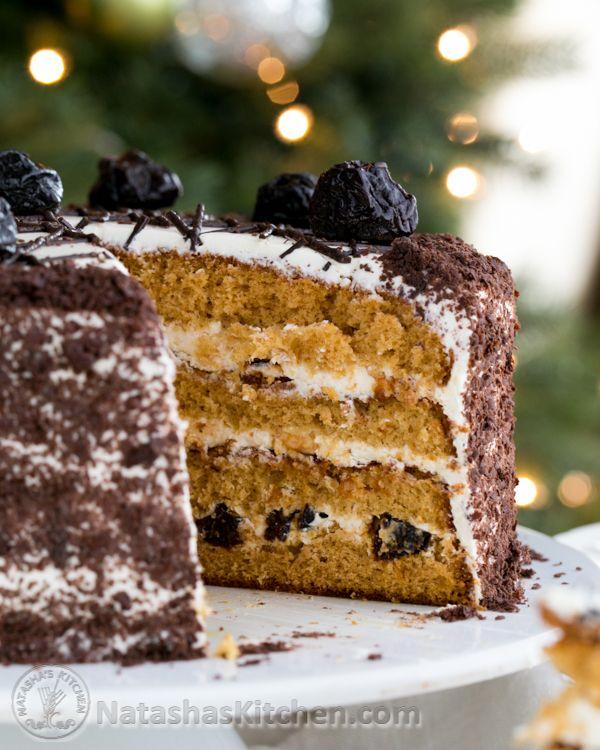 Cake Pioneer