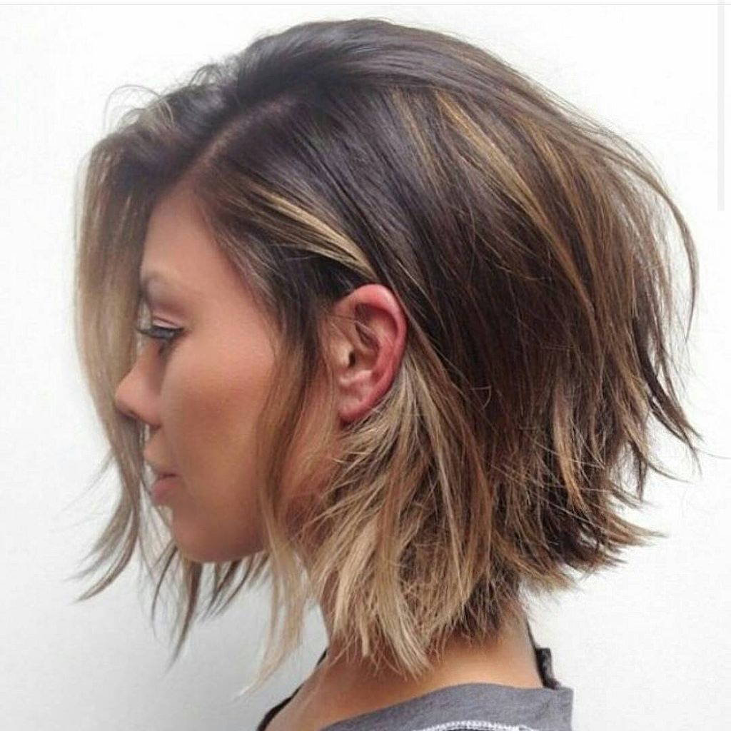 Related image hair pinterest