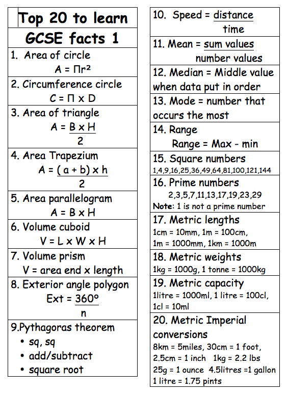 jc science coursework a Coursework a - 10% (experiments and the following table contains a summary of all the jc science chapters complete with appropriate past questions.