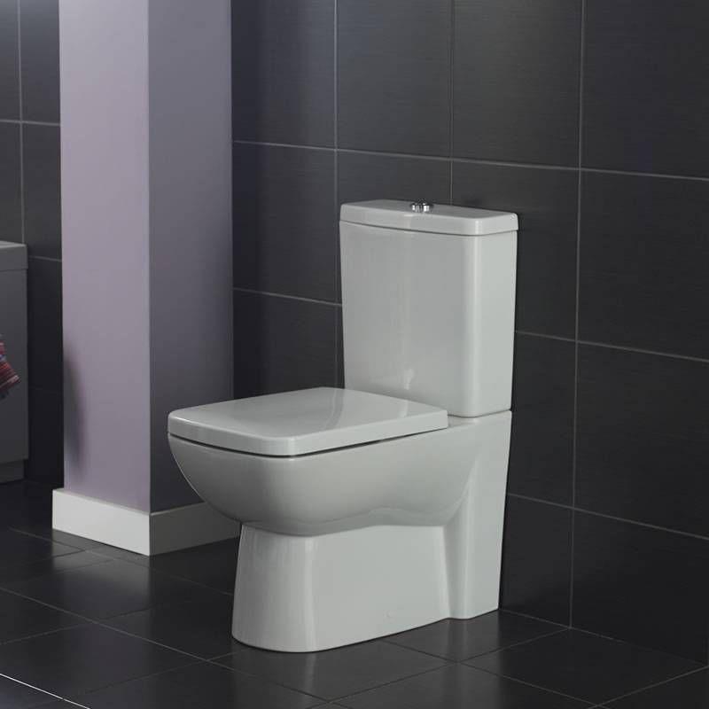 pack wc toilette. Black Bedroom Furniture Sets. Home Design Ideas