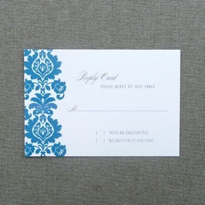 Wedding Rsvp Cards Free Download Wedding Free Wedding Invitation – Free Rsvp Card Template