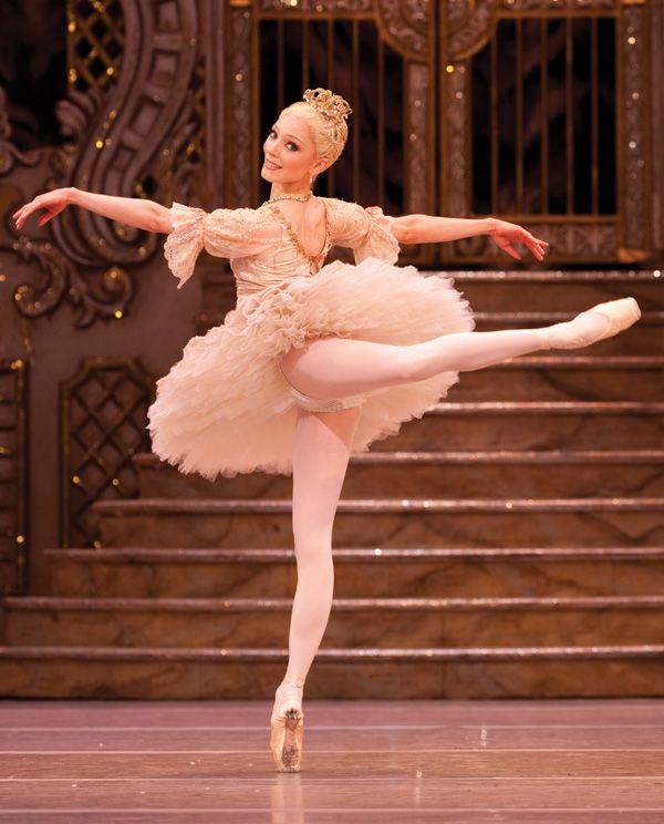 ballerinas dancing nutcracker - photo #35