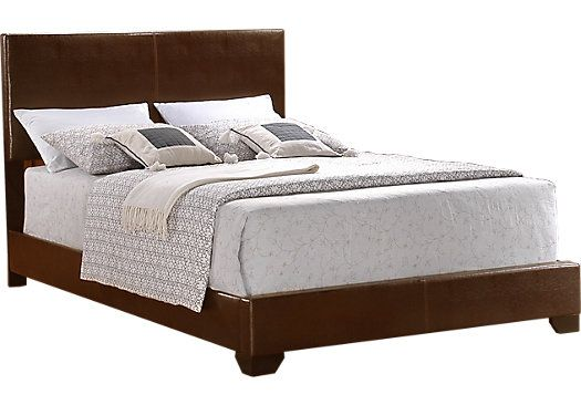 Picture Of Katherine 3 Pc Queen Bed From Beds Furniture Cama