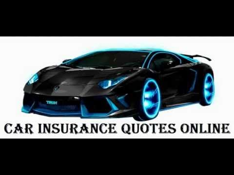 Car Insurance Quotes Online Classy Pinbest Car Solutions On Car Insurance Tips  Pinterest  Online .
