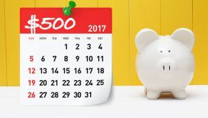 7 Ways To Save 500 A Month And Improve Your Health Ways To