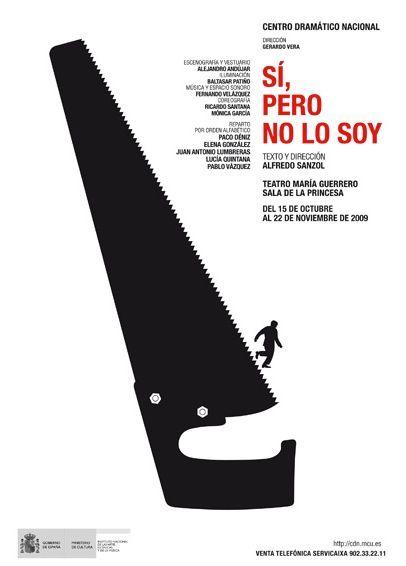 Isidro Ferrer | Sinclair Studio - via http://bit.ly/epinner