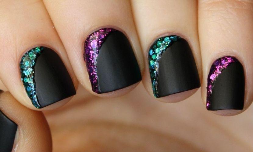 Ideas de manicura - ¡4 estilos diferentes para tus uñas!   Ideas de ...