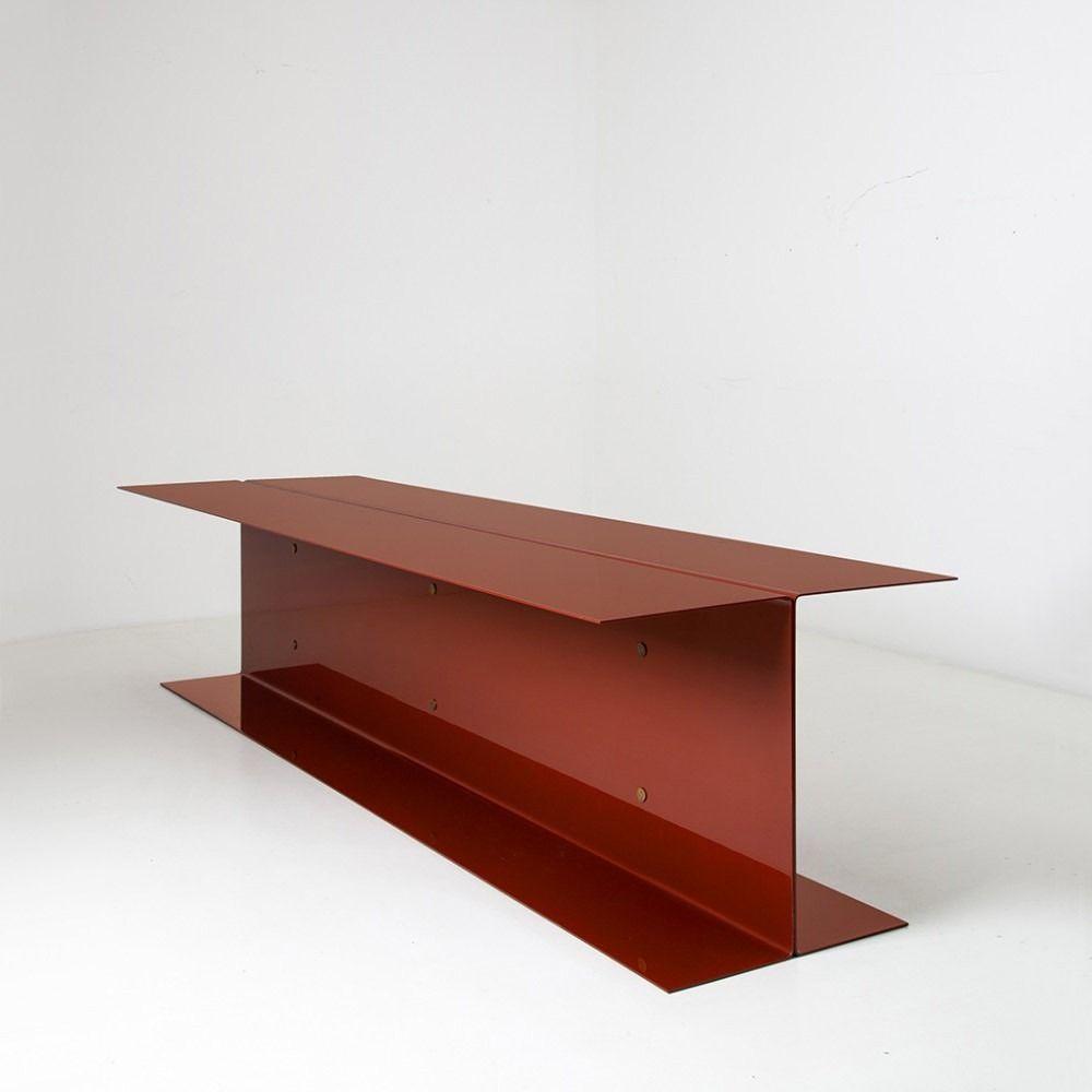 Tavolo 005 In 2019 Table Furniture Furniture Table [ 1000 x 1000 Pixel ]