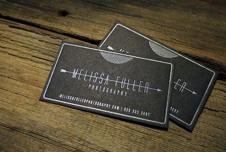tarjetas personales para psicologos - Buscar con Google