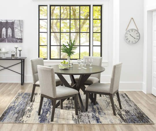 59332e38655 I found a Stratford York 5-Piece Dining Set at Big Lots for less. Find more  at biglots.com!