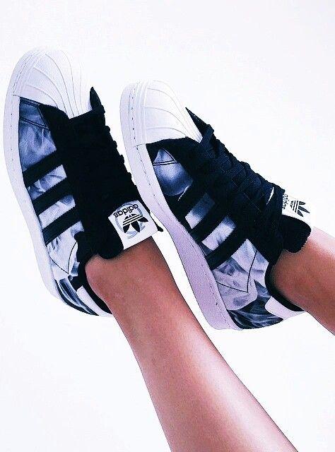 VioletsTennis e pantofole scarpe altre Adidas Pinterest v48HHx