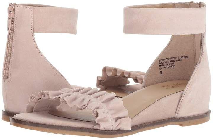 b82c4f570a1 Seychelles Noble Women s Sandals
