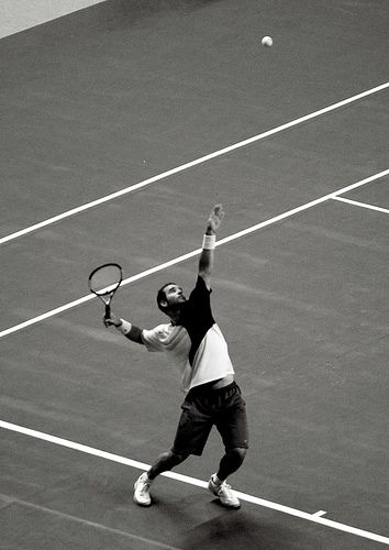 The 20 Greatest Male Tennis Players Of All Time Pete Sampras Tennis Players Tennis
