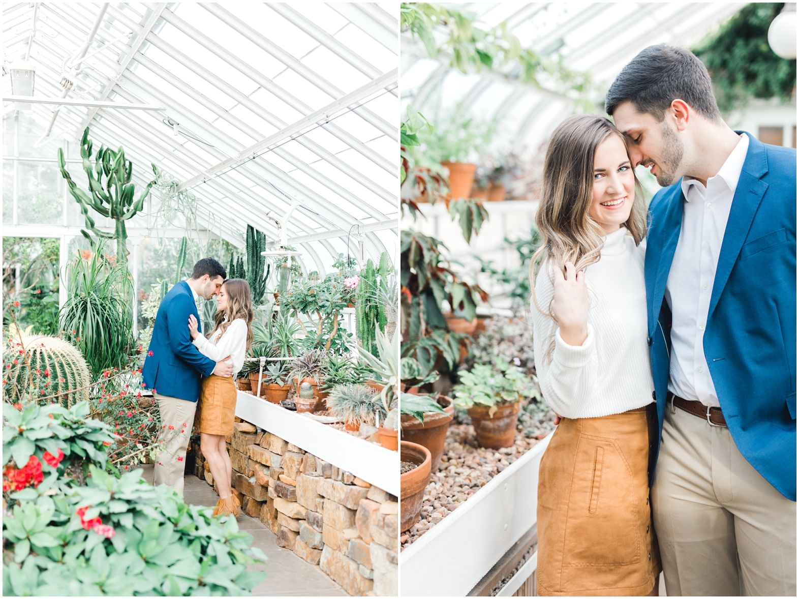 Pin On Couples And Engagement Sessions