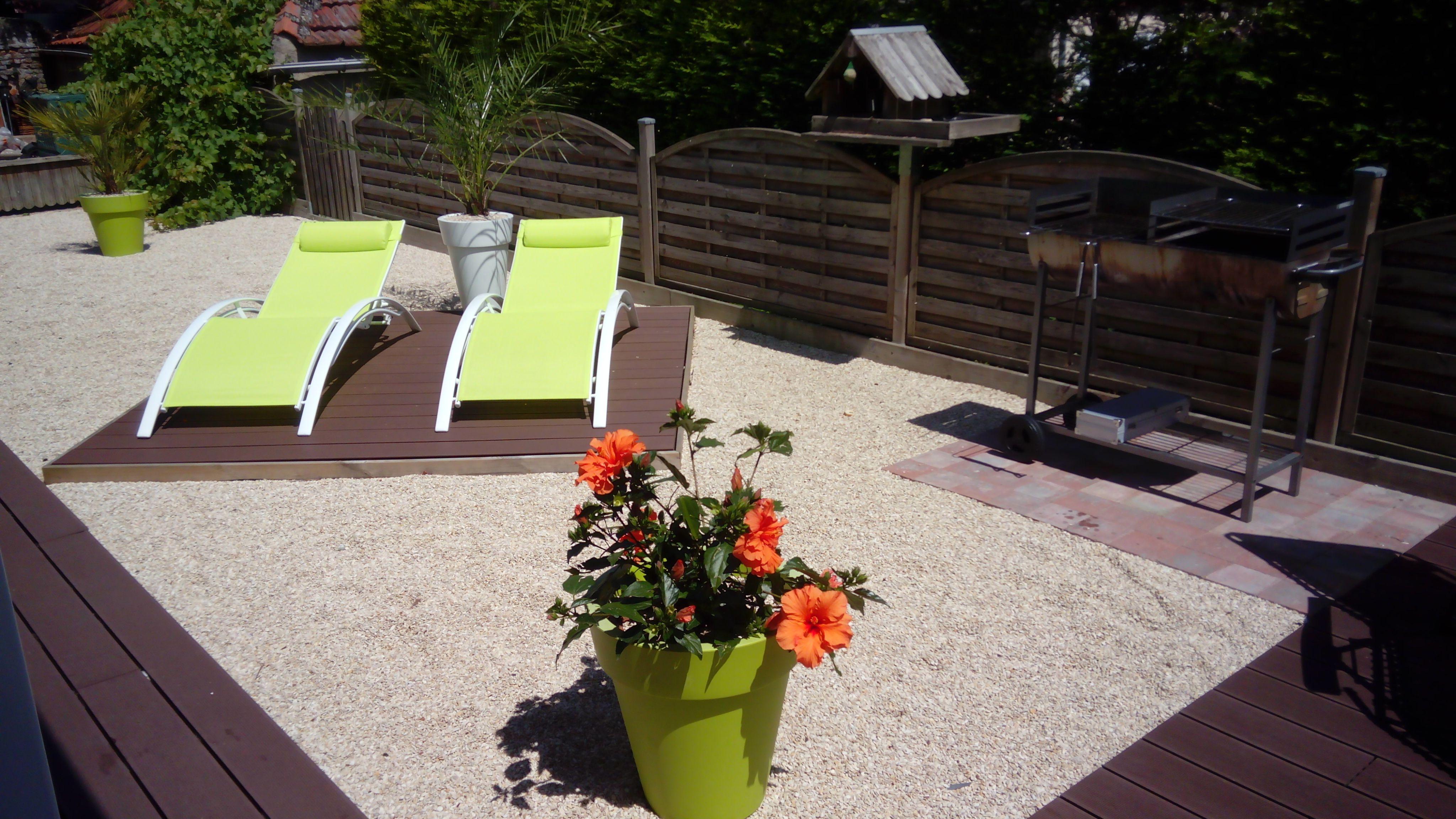 louisa duo de bains de soleil en aluminium et textil ne alice 39 s garden transat jardin transat. Black Bedroom Furniture Sets. Home Design Ideas