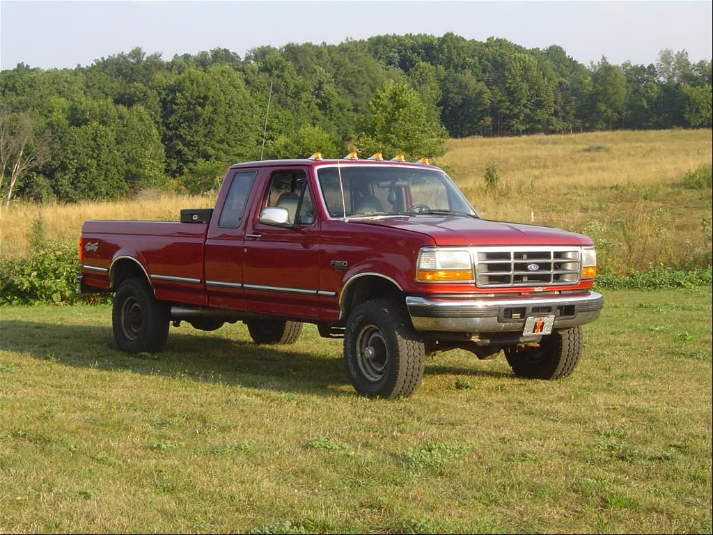 7 best f series images on pinterest pickup trucks ford trucks and vehicles