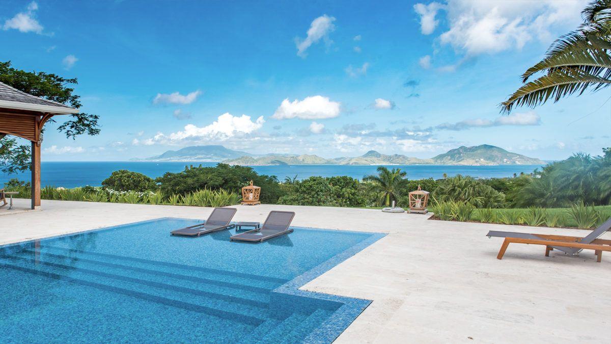 Caribbean Zoom Virtual Backgrounds Make Boring Meetings Better In 2021 Background Greenscreen Caribbean