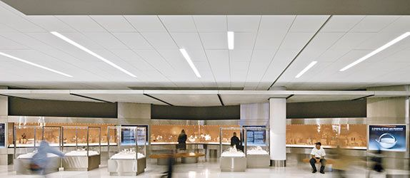 Optima Armstrong Ceiling Google Search Lighting