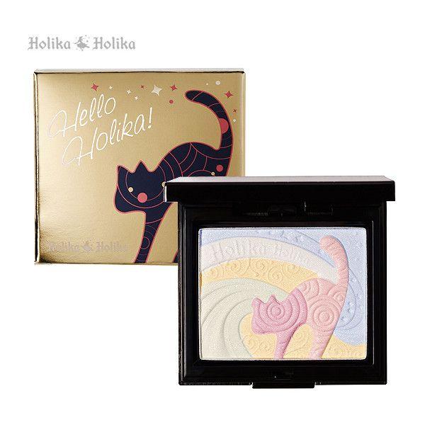 Holika Holika Hello Holika (295 SEK) ❤ liked on Polyvore featuring beauty products and makeup