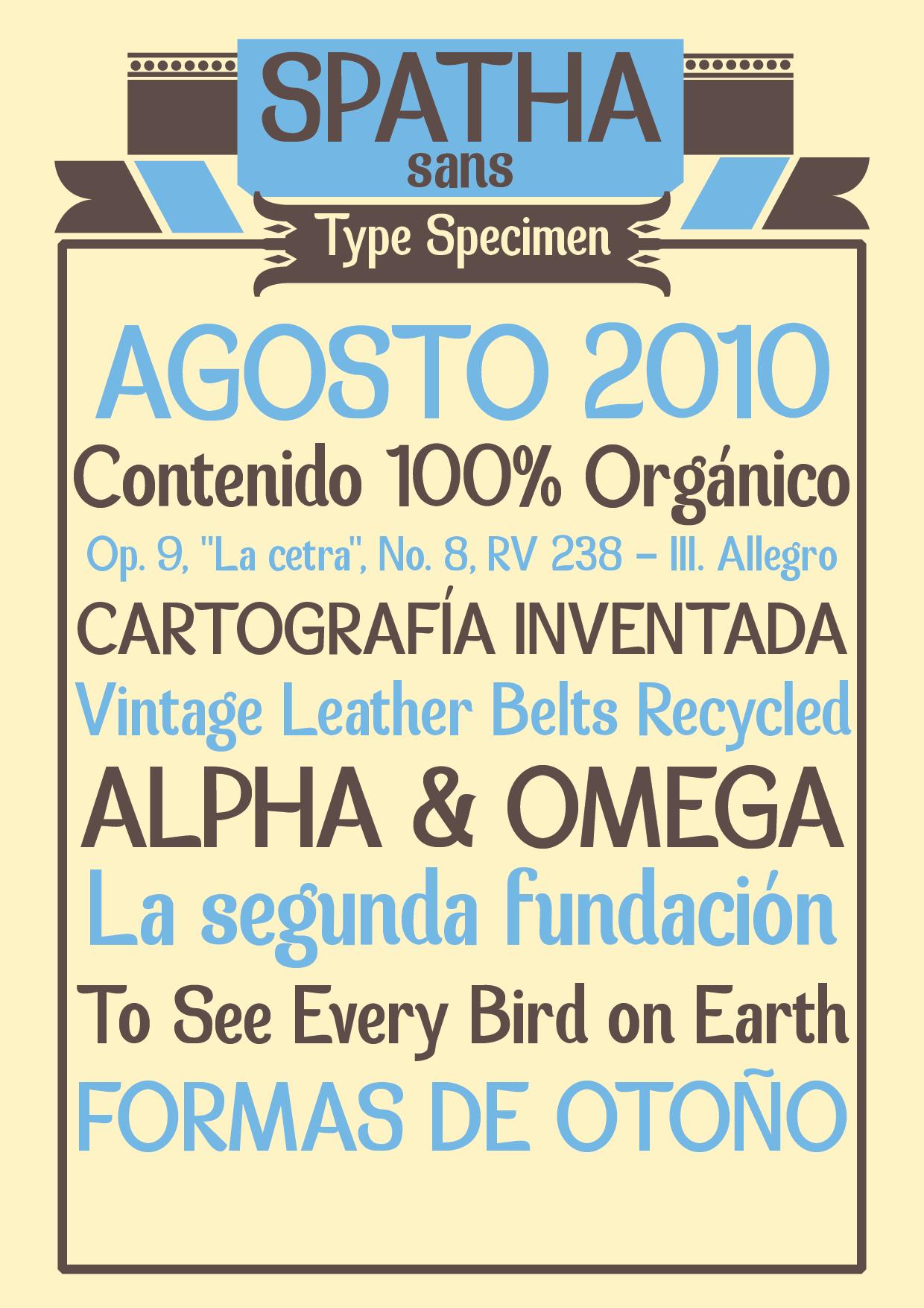 tipografia Tipografías gratis, Tipografía