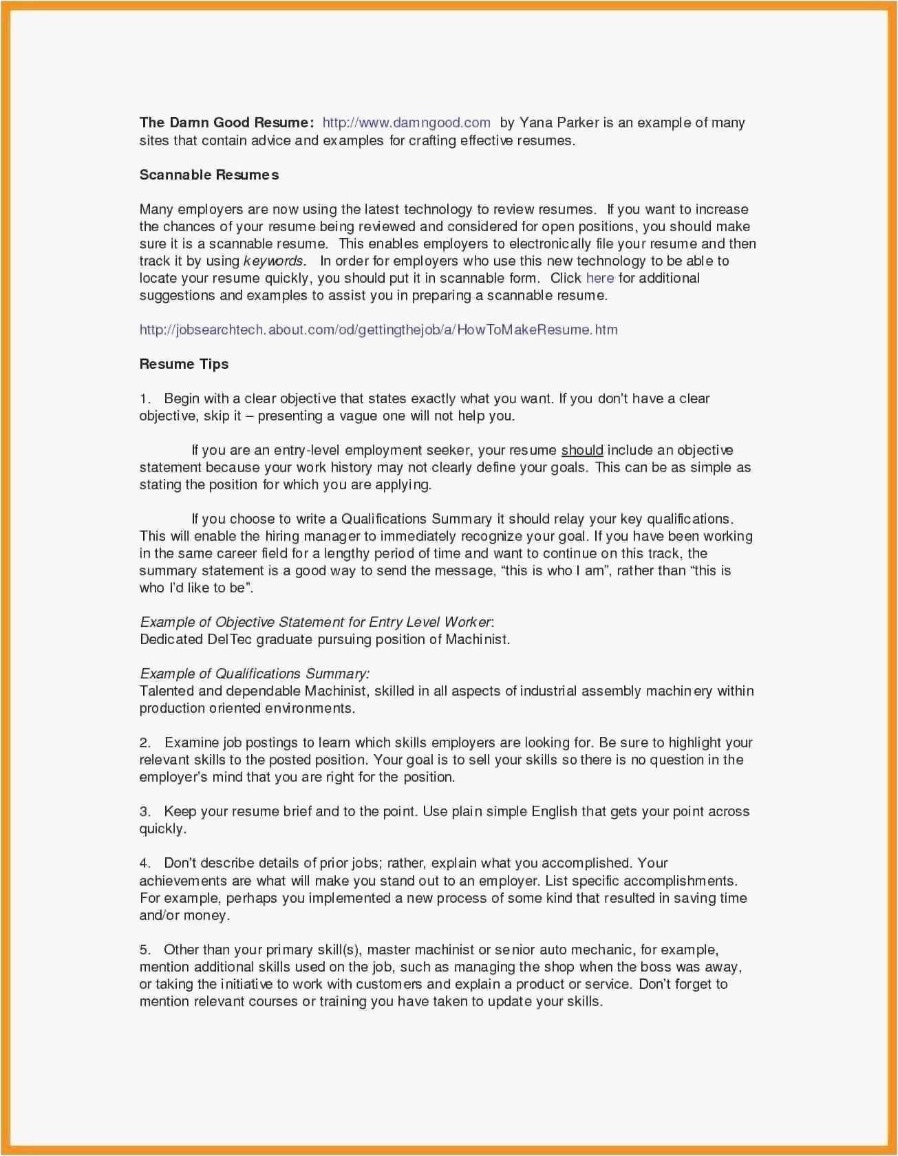 Newton S Third Law Worksheet Answers Inspirational Newton