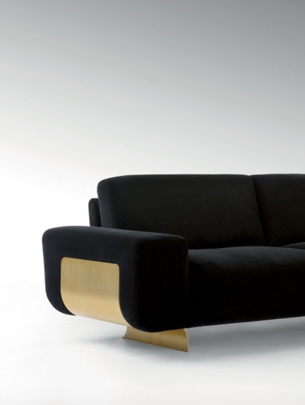 Admirable Fendi Casa Camelot Sofa Furniture Decor Fendi Alphanode Cool Chair Designs And Ideas Alphanodeonline