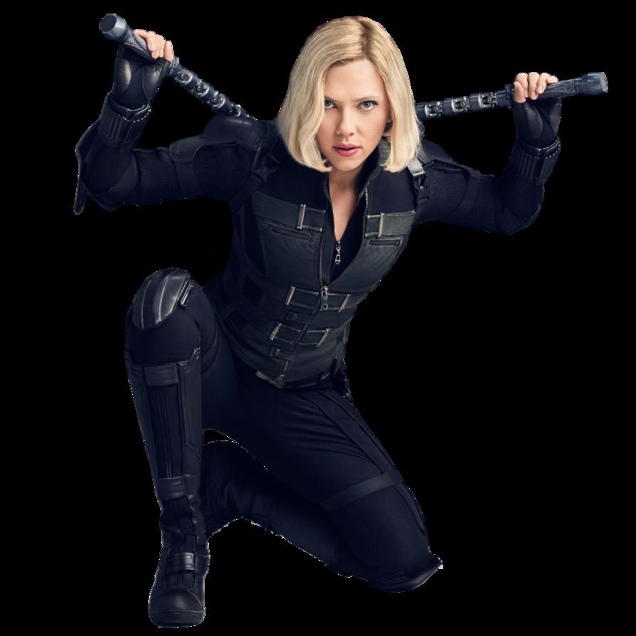 Vanity Fair Cover Black Widow Avengers Black Widow Marvel Black Widow Cosplay