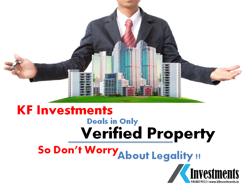 residential plots in lucknow, plots in lucknow development authority, plot in lucknow with bank loan facility
