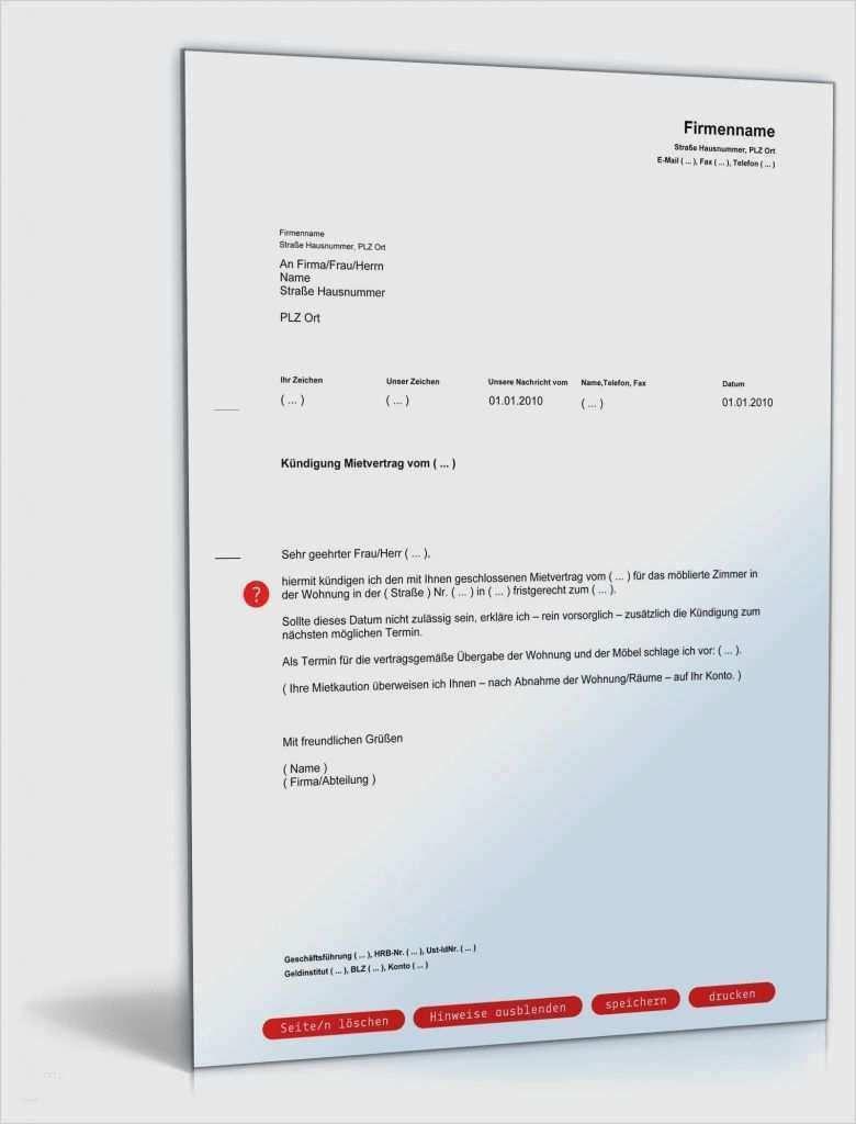 Grossartig Mieterbund Burgschaft Vorlage Vorrate In 2020 Lebenslauf Vorlagen Word Vorlagen Briefkopf Vorlage