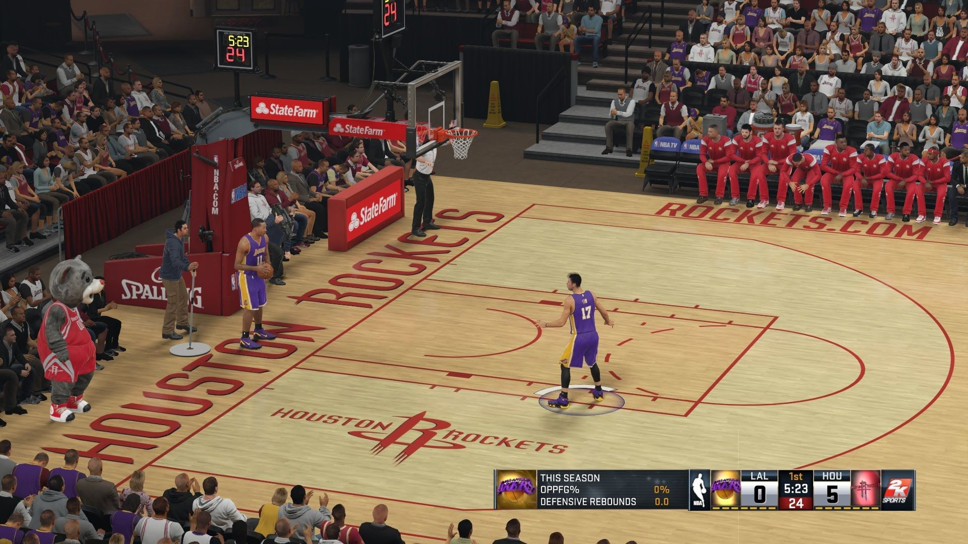 nba 2k16 free download pc game full version
