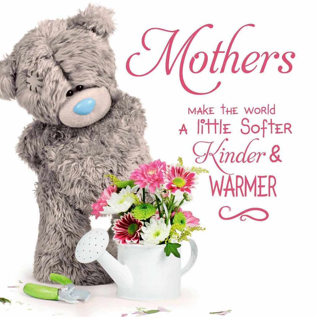 Pin By Phyllis Kenney On Tattered Teddies Pinterest Happy
