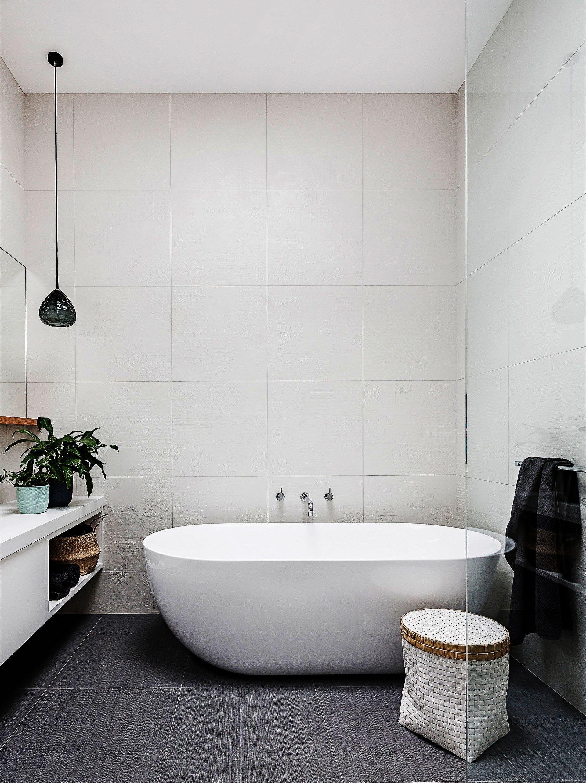 Found > Modern Bathroom Ideas 2018 #Exceptional