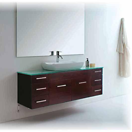 Photography Gallery Sites Single Sink Modern Bathroom Vanities Massive Discounts