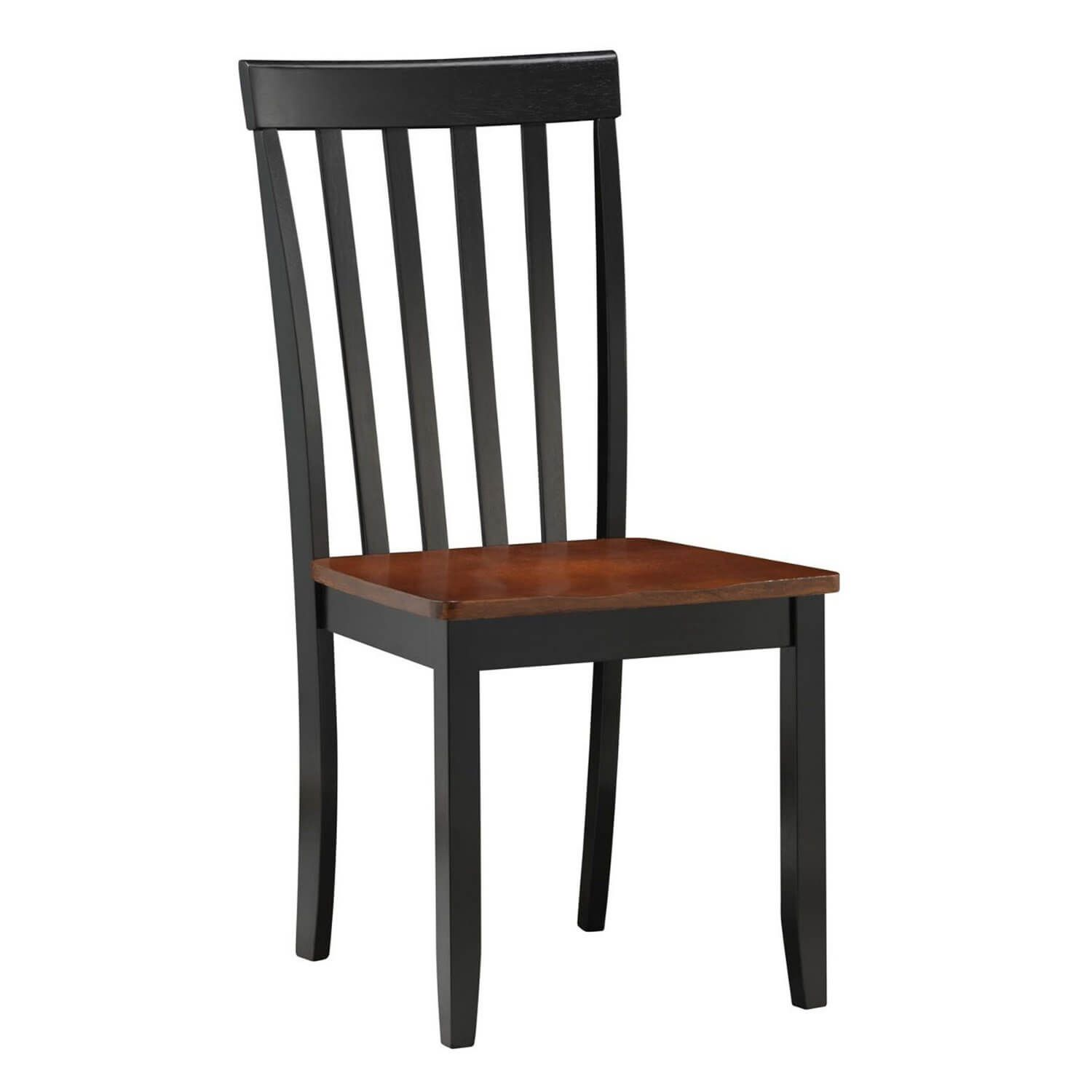 19 Types Of Dining Room Chairs Crucial Buying Guide Wood