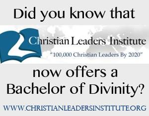Affordable Bachelor Of Divinity At Christianleadersinstitute Org Free Bible Christian Humor Becoming A Life Coach